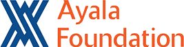 Ayala Foundation Logo