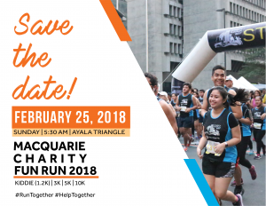 2018-macquarie-run_save-the-date-executives-2