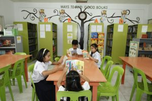 centex-batangas-reading-and-library