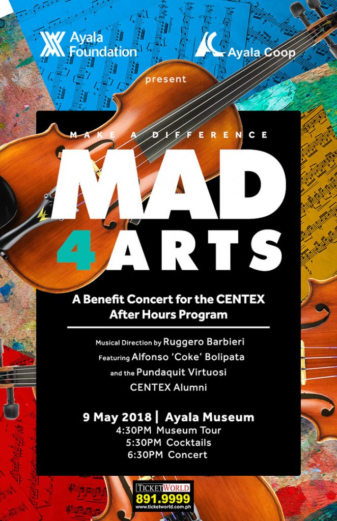 poster_mad4arts